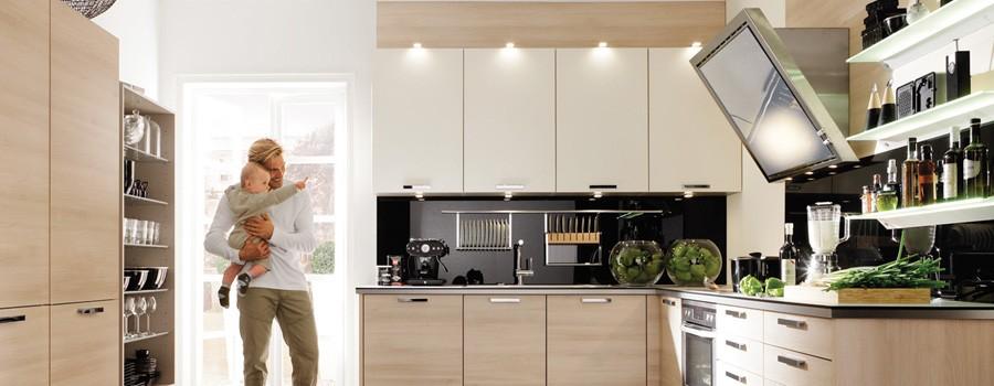 ber uns panorama k chen r gen. Black Bedroom Furniture Sets. Home Design Ideas